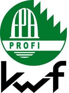 KWF-Profi